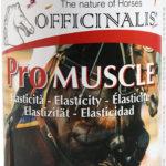 Aliment complémentaire OFFICINALIS® Pro Muscle