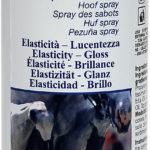 Spray pour sabots OFFICINALIS® Flexi