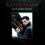 Kevin STAUT, cavalier d'acier