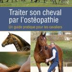 Traiter son cheval par l'osthéopathie