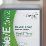 HIPPOTONIC Sélé/E Tonic