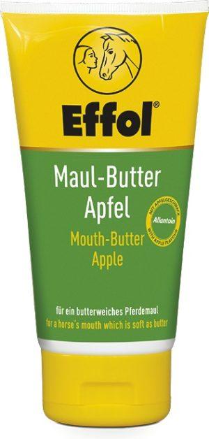EFFOL® Beurre décontractant pour la bouche