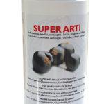 Aliment complémentaire OFFICINALIS® Super Arti