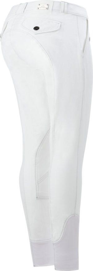Pantalon EQUITHÈME Verona à pinces