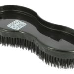 Brosse HIPPOTONIC multifonction