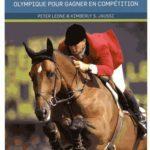 Saut d'obstacles : les enseignements d'un cavalier olympique pour gagner en compétition
