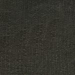 Tapis navajo WESTRIDE coton/acrylique uni