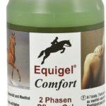 EQUIGEL® Comfort - Gel soin à 2 phases