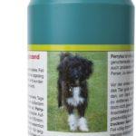 PERRYLUX, Spray brillant pour le pelage du chien