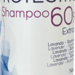 Shampooing OFFICINALIS® Protective 60 %