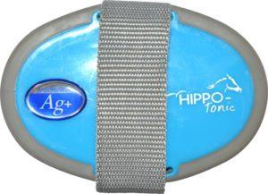 """Etrille HIPPOTONIC """"Antimicrobien"""""""