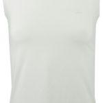T-shirt EQUITHÈME, sans manches