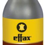 EFFAX Serum+ cuir