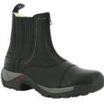 Boots hiver NORTON Zermatt, à zip