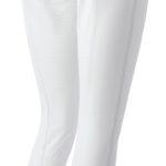 Pantalon EQUITHÈME Micro