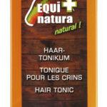Lotion tonique capillaire EQUINATURA