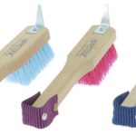 Cure-pied HIPPOTONIC Magnet Brush
