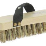 Bouchon HIPPOTONIC Magnet Brush
