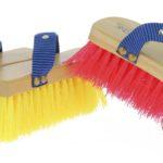 Bouchon HIPPOTONIC Magnet Brush couleur
