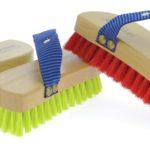 Brosse douce HIPPOTONIC Magnet Brush