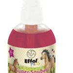 EFFOL® KIDS SUPER-CLEAN