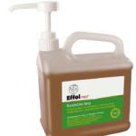 EFFOL® Mes sirop bronchocare