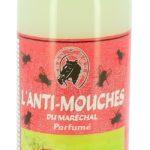 Anti-mouches du Maréchal