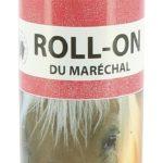 Roll-On du Maréchal