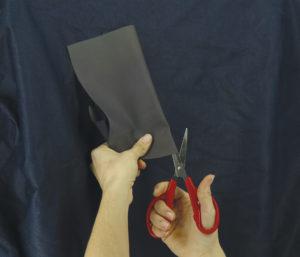 Kit de réparation EQUITHÈME pour couverture