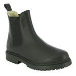 Boots hiver NORTON Camargue