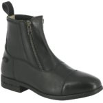 Boots EQUITHÈME Double Zip
