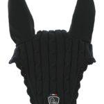Bonnet chasse-mouches PRO SERIES Sport