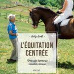 L'Equitation Centrée