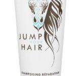 Shampooing réparateur JUMP YOUR HAIR
