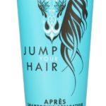 Après-Shampooing réparateur JUMP YOUR HAIR