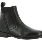 Boots EQUITHÈME Andalouse