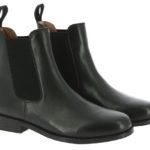 Boots EQUITHÈME Deauville