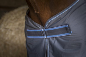"""Chemise EQUITHÈME """"Cool Dry"""""""