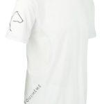 T-shirt EQUITHÈME Lewis