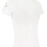 T-shirt EQUITHÈME Laura