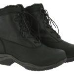 Boots NORTON All road