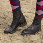 Boots EQUITHÈME Comfy