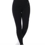 Pantalon Pull-on EQUITHÈME Dolomyt fond silicone, enfant