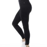 Pantalon Pull-on EQUITHÈME Lyly