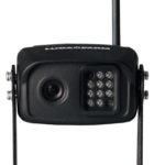 Caméra supplémentaire LUDA FARM TrailerCam HD