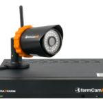 Caméra de surveillance LUDA FARM FarmCam HD