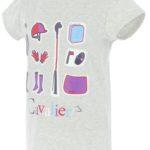 T-shirt EQUI-KIDS Matild