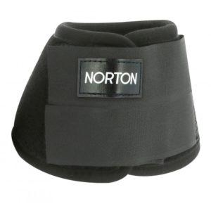"""Cloches NORTON """"Néoprène"""""""