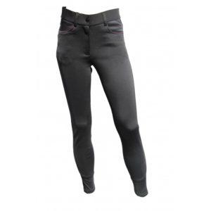 Pantalon Performance Lou