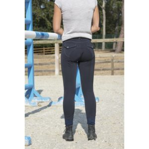 Pantalon Performance Lya